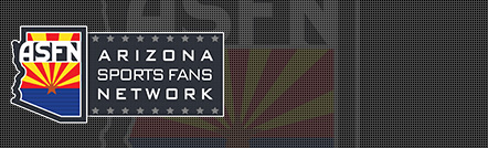 Arizona Sports Fans Forum